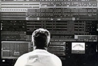 1959_IBM 7000