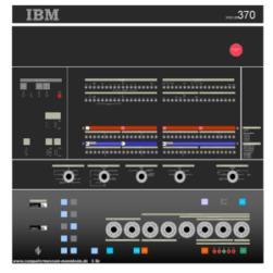 1972-IBM_370_145