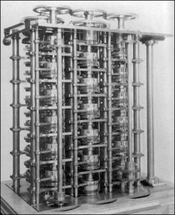 difference_engine_lg