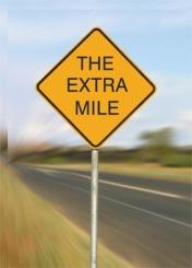 extra_mile