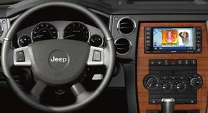 jeepgps