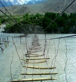 missing_steps_bridge