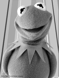 muppetspartycruise_kermit