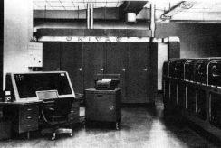 UNIVAC01