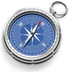 compass_small