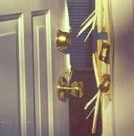 door_broken