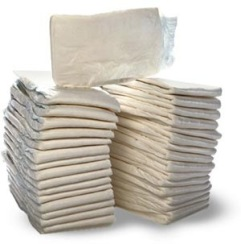 stack-diapers