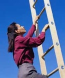 climb-ladder