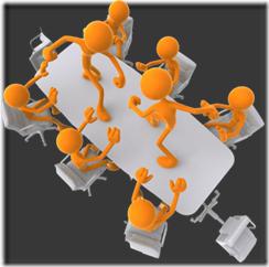 Business-Meeting-psd53664