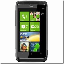 HTC-7