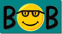 Microsoft_Bob