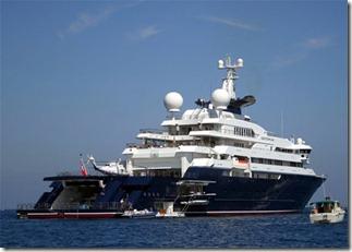 paul-allen-yacht