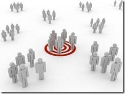 people_target