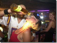 binge_drinking