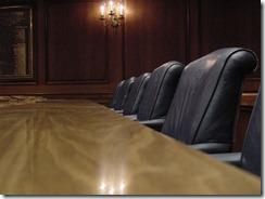 boardroom2_bzyh