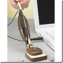 mini-usb-vacuum-suck-up-dusts-and-crumbs