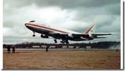 747-first-takeoff_ip