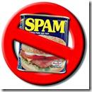 spam-en-lata