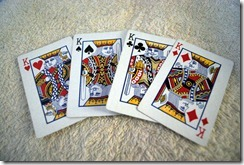 four-kings-2961297651948Y1G