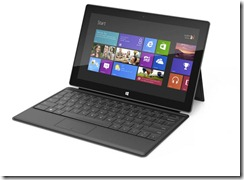 microsoft-surface-pro-windows-8-tbalet-0