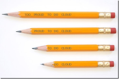 Cool-To-Do-Drugs-Pencils1